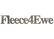 platinum_sponsor_fleece4ewe