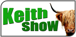 2020 SHOW CANCELLED – Next Show 8th & 9th Aug 2021