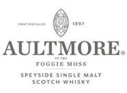 diamond_sponsor_aultmore