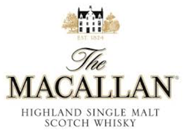 diamond_sponsor_macallan