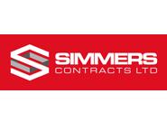 diamond_sponsor_simmers
