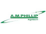 platinum_sponsor_amphillip