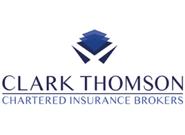 platinum_sponsor_clarkthomson