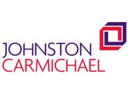 platinum_sponsor_johnstoncarmichael